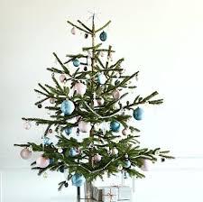 Martha Stewart Christmas Tree Crystal Inspired Replacement Bulbs