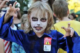 Boulder Pumpkin Patch 2015 by Top Three Kid Friendly Halloween Activities Near Boulder Colorado