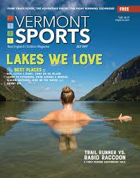 Sinking Spring Borough Snow Emergency by Vermont Sports Magazine July 2017 By Addisonpress Issuu