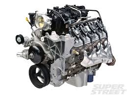 GM Performance V8 Engine, Skunk2 S2000 Billet VTEC Solenoid And More ... Custom Chevy C10 Pick Up From Speedtech Performance 7387 Truck Parts On Ebay Best Resource Napa Auto Silverado 2015 Paint Scheme By 2007 Save Our Oceans Front End 1938 Chevrolet Pepsi Build Part 2 Back To Basics With Style 731987 Gmc Pickup Exhaust System Sema 2017 For The Colorado Zr2 Highperformance 1ls6 V8s Chevroletperformancepartscom Hrdp O Holley Products Ford Inch With Factory Motoring World Usa Expanded Range Of Accsories Showcased On