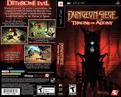dungeon siege free dungeon siege throne of agony alchetron the free social