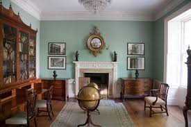 100 How To Do Home Interior Decoration Styles And Periods Design And Decorating History