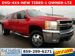 2010 Chevrolet Silverado 3500 For Sale Nationwide - Autotrader Craigslist Fools Gold Screenshot Your Ads The Something Awful Forums Jeep Wrangler For Sale In Cleveland Oh 44115 Autotrader Matrix Homepage Heres Where Im Atthe Mess Ive Made Update 6364 Cadillac Hshot Trucking Pros Cons Of The Smalltruck Niche Wish You Could Buy A Modern Dodge Power Wagon No Mor Jim Jlord8 Instagram Photos Videos Download Instaorenyacom Flooddamaged Cars Are Coming To Market How Avoid Them Cfessions Car Shopper Cw44 Tampa Bay Home Chronictelegram Things Shouldnt Say Cl Adpage 2 Grassroots Motsports