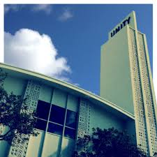 100 Mimo Architecture Unity Church MiMO Architecture Ines HegedusGarcia Flickr