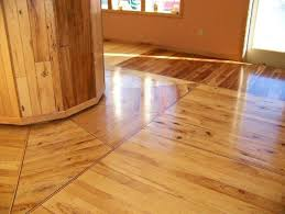 Bona Cork Floor Sealer by How To Remove Old Paint From Hardwood Floors Tags Wood Floor Ny