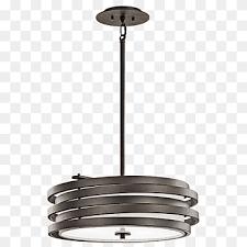 tischbeleuchtung leuchte kronleuchter lenschirm