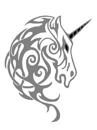 Minecraft Sword Pumpkin Stencil by Easy Unicorn Pumpkin Carving Patterns Patterns Kid
