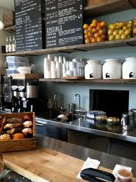 How To Start A Small Restaurant Or Coffee Shop
