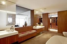 Bathroom Bench Ideas Bathroom Benchinterior Design Ideas