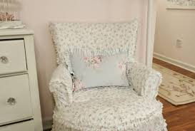 Rowe Furniture Sofa Slipcover by Sofa Slipcovers For Sofa Glorious Slipcovers For Large Sofa