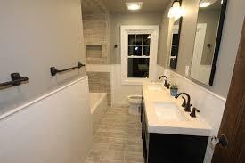 Bathtub Reglazing Clifton Nj by Nj Kitchens And Baths Showroom Kitchen Design Ideas Nj