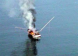 alaska shipwrecks s alaska shipwrecks