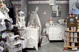 siège social autour de bébé le magasin babylux à comines belgique magasin bébé puériculture