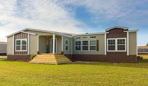 1997 16x80 Mobile Home Floor Plans by 1993 Fleetwood Manufactured Home Floor Plans