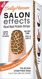 Gelish 18g Led Lamp Canada by 11 Best Pinceles Para Uñas Images On Pinterest Acrylic Nail