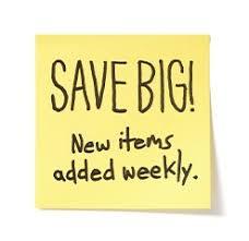 Sams Club Desk Accessories by Office Supplies Sam U0027s Club