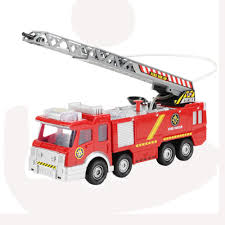 385G Water Spray Fire Fighting Truck With Lights Jupiter Fire Engine ... Long Sleeve Sleeping Bag For Kids Choo Slumbersac The Dream 70cm Boys Fire Engine Baby 25 Tog Aqua With Feet And Detachable Sleeves Services Bivy Sacks How To Choose Rei Expert Advice Autakukenam 3 Tepui Tents Roof Top Baghera Childrens Toy Pedal Car Truck 1938 Children Bamboo Cotton Pink Hedgehog Road Rippers 14 Rush Rescue Hook Ladder