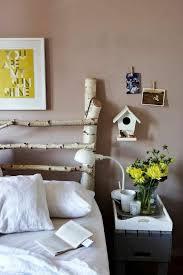 schlafzimmer deko 25 ideen für das kopfbrett am bett