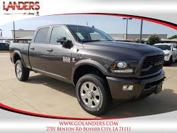 Small 30 Dodge Ram Roll Bar With Lights Majestic ...