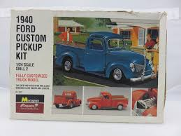 1 24th Monogram 1940 Ford Custom Pickup Model Car Kit (as Is) | EBay 120 Keystone Cougar Xlite Near Me Rv Trader Vickers Tactical Advanced Pistol Carbine Class Aar July 1618 Top 25 Moyock Nc Rentals And Motorhome Outdoorsy Calamo 2014 Official North Carolina Travel Guide Avalanche 361tg Rvs For Sale 5 Truck Accessory Center Nc Hours Best Image Of Vrimageco 490 Alpine Fifth Wheels The All Over Rover Trailer Made By Trailers These Trailers Tac Trailer Home Facebook 1038 Halfton New Spare Tire Mount Little Guy Forum