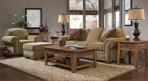 Broyhill Laramie Sofa And Loveseat by Broyhill Sofas A Broyhill Medium Sized Cloth Couch China