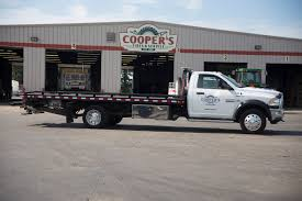 Rensselaer, IN - Cooper's Tire Of Wonderland Tire Company Fec 3216 Otr Tire Manipulator Truck 247 Folkston Service 904 3897233 24 Hour Road Mccarthy Commercial Tires Jersey City Nj Tonnelle Inc Cfi San Antonio Mobile Flat Repair Night Owl Towing Svc Townight Tow Heavy Northern Vermont 7174559772 Semi Anchorage Ak Alaska Available Inventory Iowa Mold Tooling Co Buy 2013 Intertional Terrastar For Sale In