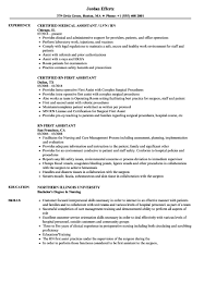 Oracle Weblogic Admin Resumes Resume For College Admission ... Career Builder Resume Template Examples How To Make A Rsum Shine Visually 23 Best Builders In Suerland Plan Successelixir Gallery 1213 Carebuilder And Monster Are Examples Of Carebuilder Job Board Reviews 2019 Details Pricing Awesome Carebuilder Database Free Trial User And Administration Guide Candidate Search Engagement Platform For Luxury Great A Templates New Indeed By Name Inspirational Scrape Rumes