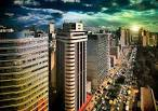 imagem de Belo Horizonte Minas Gerais n-15