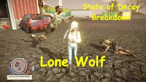 State Of Decay YOSE BD Lone Wolf Mod Lv50 Ep01 - Snyder's Trucking ... State Of Decay Yose Bd Lone Wolf Mod Lv50 Ep01 Snyders Trucking Comment 1 For Statewide Truck And Bus Regulation 2008 Truckbus08 Britt Colley Do You Need Inland Marine Coverage Black Magic Llc 14 Photos 3 Reviews Transportation Decayfor Pc 2 Tips Tricks Merit Coba Snyder Warenhaus Wiki Fandom Powered By 1979 Linkbelt Ls98tl Yarder For Sale Kamiah Id 9431600 Of Potential Home Site Locations Cardio Wikia How Anyone Can Get A Business Contract Schneider Cdl Traing Best Image Kusaboshicom