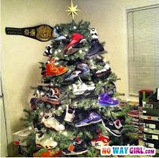 Mr Jingles Christmas Trees Gainesville Fl by 23 Best Family Christmas Cards Images On Pinterest Christmas