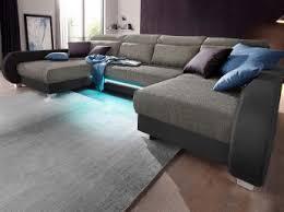 wohnzimmer beleuchtung tipps für angenehmes licht otto