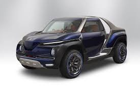Yamaha Archives - The Fast Lane Truck Mitsubishi Sport Truck Concept 2004 Picture 9 Of 25 Cant Afford Fullsize Edmunds Compares 5 Midsize Pickup Trucks 2018 Gmc Canyon Denali Review Ford F150 Gets Mode For 2016 Autotalk 2019 Sierra Elevation Is S Take On A Sporty Pickup Carscoops Edition Raises Bar Trucks History The Toyota Toyotaoffroadcom Ranger Looks To Capture Truck Crown Fullsize Sales Are Suddenly Falling In America The Sr5comtoyota Truckstwo Wheel Drive Best Nominees News Carscom Used Under 5000