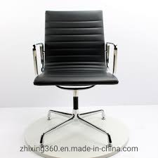 China Eames Modern Leather Office Chair Manager Chair Office Chair ... Worksmart Bonded Leather Office Chair Black Parma High Back Executive Cheap Blackbrown Wipe Woodstock Fniture Richmond Faux Desk Chairs Hunters Big Reuse Nadia Chesterfield Brisbane Devlin Lounges Skyline Luxury Chair Amazoncom Ofm Essentials Series Ergonomic Slope West Elm Australia Management Eames Replica Interior John Lewis Partners Warner At Tc Montana Ch0240