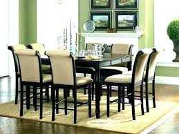 Kitchen Table Chairs For Sale Dining Room Sets Chair Set Square Full Size