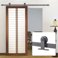 Nice Barn Door Suppliers Antique Barn Door | Home Design House Revivals Barn Door Hdware Guide Create A New Look For Your Room With These Closet Ideas Garage Modern Interior General Contractors Design Laminate Idea Gallery Double Tracksliding Track And Wheels Sliding Rustic Industrial Doors White Shanty Mirrored Sliding Barn Door Asusparapc The Home Depot Handles Knob Suppliers Manufacturers Old Round Mirrored At