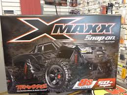 LIMITED EDITION Snap-On Traxxas X Maxx RC Truck - R/C Tech Forums Snapon Earnings Q4 Is Worse Than It Looks Barrons Snapon Tool Truck Experience Youtube Court Deals Blow To Case Against Harbor Freight Biztimes Snap On Traxxas 8s Xmaxx Limited Edition X Maxx Rc 15 Scale Home Uk 17th Annual Lge Cts Open House Sherwood And Van Supplies Trucks Tool Giant 20 Inspirational Photo Mac Tools Trucks New Cars And Wallpaper Crown Premiums Fabulous 50s Diorama With 124 Diecast On Step Rv Cversion E193 Cab Chassis Ldv Helmack Eeering Ltd