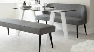 How To Guide On Choosing Your Perfect Dining Bench