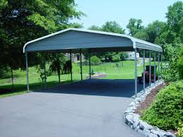 Ski Motorboat Carports, Metal Boat Covers, And Metal Awning Covers Carports Carport Awnings Kit Metal How To Build Used For Sale Awning Decks Patio Garage Kits Car Ports Retractable Canopy Rv Garages Lowes Prices Temporary With Sides Shop Ideas Outdoor Alinum 2 8x12 Double Top Flat Steel