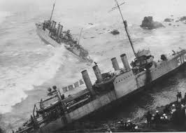 Sinking Ship Simulator The Rms Titanic by 94 Best Old Ships Images On Pinterest Shipwreck Cruise Ships
