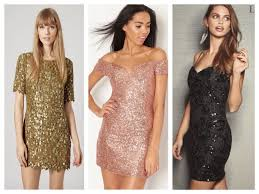 christmas party dresses guide 14 mystudentstyle