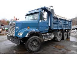 Freightliner Dump Trucks In New York For Sale ▷ Used Trucks On ... 2018 New Freightliner 122sd Dump Truck At Premier Group M2 106 Walk Around Videodump Trucks In Michigan For Sale Used On 2005 Fld Classic 1992 Freightliner Dump Truck Vin 2fvx3ly97nv399864 Able Auctions 1989 Flc64t Dump Truck For Sale Sold Auction Whosale Peterbilt Aaa Machinery Parts 1991 Item L5878 Sold July 14 Co