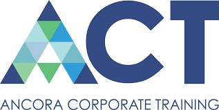 100 Local Truck Driving Jobs Jacksonville Fl CDL Job Opportunities CDLcom