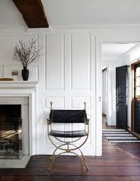 100 Interior Designers Homes Ausgezeichnet In Ct Kitchen Leopoldstr