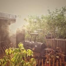 rauchzeichen im lieblingskiez it s wohnzimmer konstanz