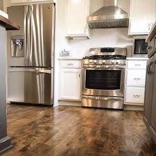 Oakcraft Cabinets Phoenix Az by 4th Generation Flooring Home Facebook