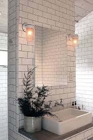 Grey Tiles White Grout by The 25 Best White Tiles Grey Grout Ideas On Pinterest Grey