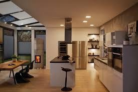 küchenbeleuchtung funktional und stimmungsvoll paulmann