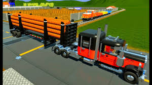 Lego Log Semi Truck Vs Lego Train - Brick Rigs - Realistic Crashes ... Semi Truck Crashes And Jacknifes Youtube Crazy Truck Crash Amazing Trucks Accident Best Trailer Crash Police Chases 4 Beamng Drive Lorry Aberdeen Heavy Recovery Test 2017 Pickup Colorado Tacoma Frontier Big Rig Us 97 Wa 14 Viralhog Euro Simulator 2 Scania Damage 100 Monster Jam 2012 Tampa Compilation 720p Video Into Walmart Store Videos For Kids Hot Wheels Monster Jam Toys Survivor Speaks Out About Semitruck Accident Volving Bus Of Pig Road Repair Vehicles Episode 140