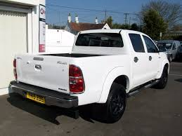 Pickup For Sale: Toyota Diesel Pickup For Sale Well Heres What A Genuine Toyota Hilux Diesel Sells For In America Pickup Trucks Best Of 20 Toyota Tundra Def Truck Auto 2017 Review Rendered Price Specs Release Date Overview Features Europe 5 Disnctive Features Of 2019 Tacoma Diesel 13motorscom New Engine Carmodel Pinterest 2018 Titan Xd Fullsize With V8 Nissan Usa Top Speed W Lift On X Fuel Rhyoutubecom Trucks Used For Sale Northwest Fullsize Pickups Roundup The Latest News Five Models 10 Used And Cars Power Magazine