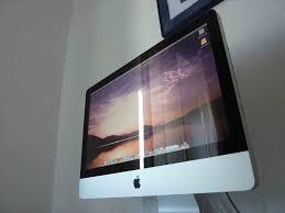 apple bureau setup k and desk bureau design apple setup k imac